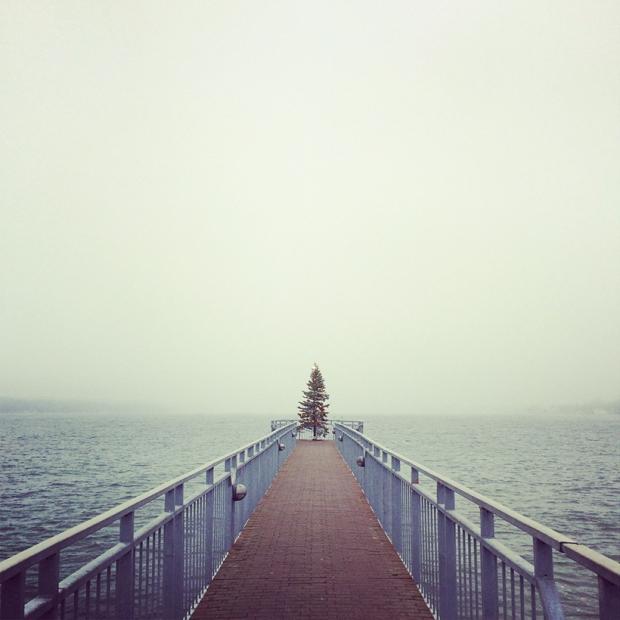 2015-12-21_Post1