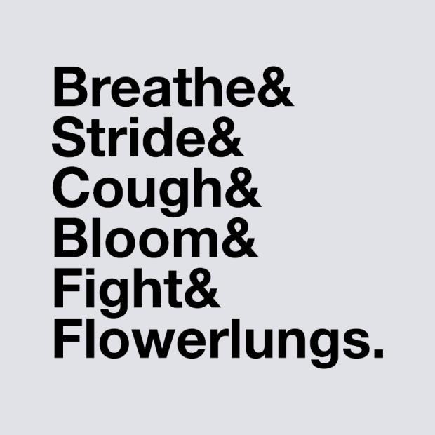 Flowerlungs_Tshirt